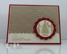 Google Image Result for http://catherinepooler.com/wp-content/uploads/2011/12/Welcome-Christmas-Stamp-a-stack-card-450x364.jpg