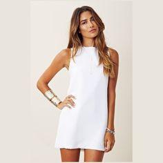 φορεμα σε γραμμη αλφα πατρον για τις αναγνωστριες μας, δειτε πως να φτιαξετε μονες σας το πατρον για φορεμα σε γραμμη αλφα