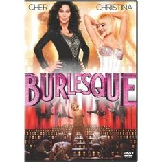 Brilliant! Smart! Entertaining! Cher and Christina - they simply work together masterfully in this exceptional film-noir-esque style yet underrated flick.