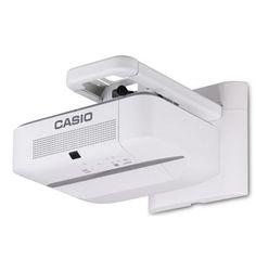 Proyector Casio XJ-UT310WN Samsung, Casio, Soap, Bathroom, Projectors, Home Theaters, Display, Washroom, Bath Room