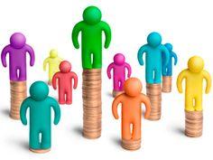 Est-il possible de faire des économies et d'alléger le budget des courses? Oui! Voici une astuce assez simple, testée et approuvée.
