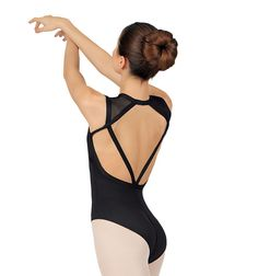 Biggest dancewear mega store offering brand dance and ballet shoes, dance clothing, recital costumes, dance tights. Shop all pointe shoe brands and dance wear at the lowest price.