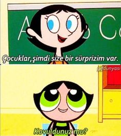 Ridiculous Pictures, Funny Quotes, Funny Memes, Funny Phone Wallpaper, Funny Comedy, My Mood, Powerpuff Girls, Science And Nature, Bad Boys