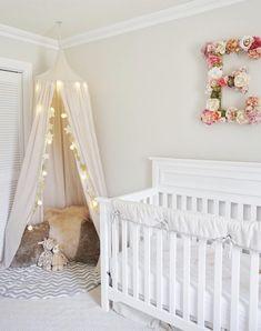 61 best baby girl bedding inspiration images in 2019 girl rh pinterest com