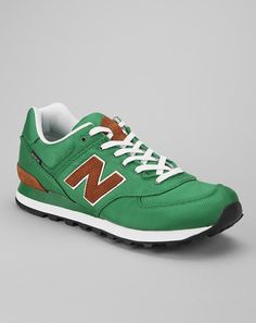 Best Clothes Under  100 for Men in GQ 2012 new balance 574 backpack sneaker New  Balance 260403295642