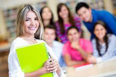 Beginners' Language Classes