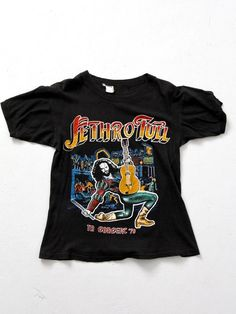 25f5c350 51 Best Vintage Tee Shirts images | Vintage tee shirts, Vintage ...