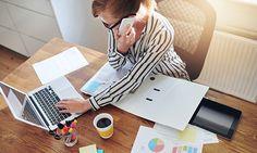 5 Remote Employee Engagement Secrets That Work