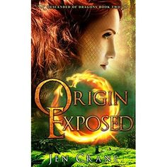 """""""It was a potent dose of excitement mixed with fire and suspense.+++ I am well and truly hooked on this series. Bring it! Dragon Series, Dragon 2, Got Books, Book Show, Paranormal, Book Review, Book Lovers, Sci Fi, Novels"""