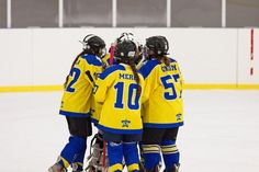 FTC - Hatvan Girls Női OBII - Hatvani Gigászok Ice Hockey Teams, Lany, Girls, Sports, Fashion, Hs Sports, Moda, Daughters, Fashion Styles