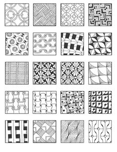 grid 7 | Flickr - Photo Sharing!