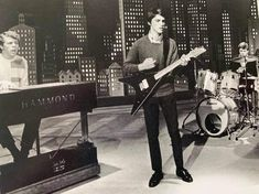 The Style Council, Paul Weller, Rock And Roll, Bond, Guitars, Rock Roll, Rock N Roll, Guitar