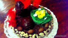 #Monadepasqua Consells per a fer la Mona de Pasqua més sana http://wp.me/p1YnJE-18Y