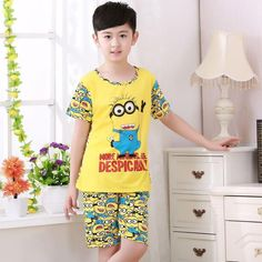 57e342726 77 Best sweet dream pajamas images