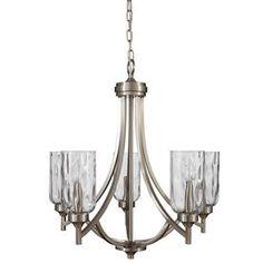 dark shop pd chandelier light eastview oil roth allen rubbed bronze