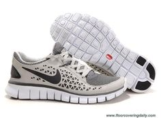 711e32e90d4e 2014 cheap nike shoes for sale info collection off big discount.New nike  roshe run
