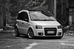 Skoda Felicia Tuning, Czech Republic | Vehicles from other ...