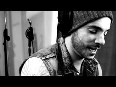 Drake - The Motto (Jon Bellion Cover)   Not a great song but a beautiful cover!