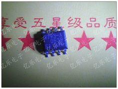 Купить товар3793 A в категории Прочие электронные компонентына AliExpress.     Добро пожаловать в наш магазин     Клиент Поскольку электронная продукция производителей, различных партий и другие