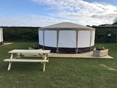 Unique glamping experience in modern Yurts in Gower, Wales. Perfect for couples & families. Gower Peninsula, Learn To Surf, Weekend Breaks, Yurts, Paddle Boarding, Outdoor Activities, Glamping, Wales, Families
