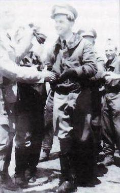 Laszlo Molnar 24 individual victories and 1 shared.