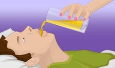 Stop Snoring Remedies - theres-simple-natural-way-stop-snoring-hardly-anyone-knows-definitely-try - The Easy, 3 Minutes Exercises That Completely Cured My Horrendous Snoring And Sleep Apnea And Have Since Helped Thousands Of People – The Very First Night! What Causes Sleep Apnea, Cure For Sleep Apnea, Sleep Apnea Remedies, Can Not Sleep, How To Get Sleep, Anti Schnarch, Forme Fitness, Circadian Rhythm Sleep Disorder, Home Remedies For Snoring