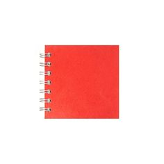 Colours of the rainbow, bright and textured!! Pink Pig Sketchbook, Red Silk, Rainbow Colors, Colours, Back To School, Bright, Texture, Surface Finish, Rainbow Colours