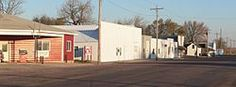 Naper, Nebraska - Population 82 (2014) - Naper is a village in Boyd County, Nebraska, United States. The population was 84 at the 2010 census, down from 105 at the 2000 census.