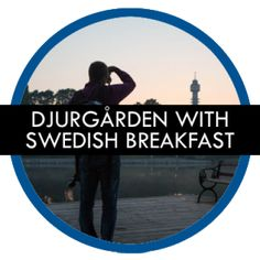 #StockholmGayTours offers this #phototour through #Djurgården, one of the most beautiful places in #Stockholm and a must to explore. #stockholmtour #tourstockholm #visitstockholm #gaytravel #gaytrip +info: http://stockholmgaytours.com/stockholm-gay-tours-djurgarden-swedish-breakfast-photo-tour/