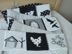 Diaper Bag, Quilting, Blanket, Bed, Home, Scrappy Quilts, Stream Bed, House, Ad Home
