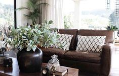 THE ELEGANT ENTREPRENEUR I MURIWAI - Lou Brown Trestles, Elegant, Custom Wine Cellars, Furniture, Interior Design, Home Decor, Interior Design Brief, Reclaimed Oak, Custom Wine