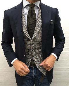 """dappermanschoice: """" Mr. @iliass_agh #mensfashion #fashion #style #menswear #travel #inspiration #cigar #mancave #tags4likes #luxury #blogger #dapper #photooftheday #styles #boat #gym #mensstyle..."""