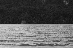 Black & White | par K.rar