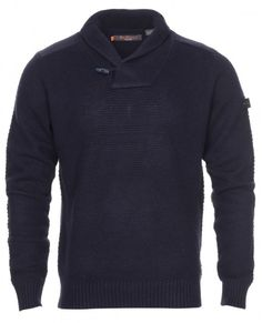 Looking To Update Your Mens Knitwear Collection? Check Out Our Fantastic New Selection Of Cheap Mens Knitwear ! Jumper, Men Sweater, Ben Sherman, Shawl, Knitwear, Sweaters, Collection, Fashion, Moda