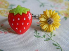 Ring+set+Sized+for+Children+by+6andStones+on+Etsy,+$5.00