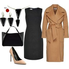 Office Attire, business attire, business travel outfit, casual chic office attire, dress for success, earring, earrings, fashion, handmade, jewellery, modern jewellery, Office Attire for the Fall, office outfit pure simplicity, ootd, pendant, pendants, Red Point Tailor, start week confidently, style, thursday elegant office attire, women in business, working woman