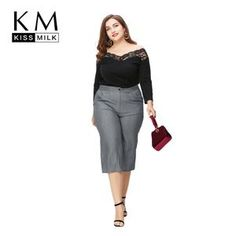 b5886ad99e304 22 Best Loose plus size tops for fat women images