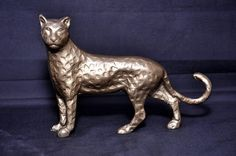 Decorative Figurines : write us  - talk.merchandiser@gmail.com for More detail & Full catalogue