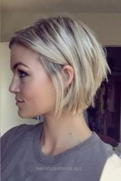 Awesome Choppy Short Inverted Bob noahxnw.tumblr.co… The post Choppy Short Inverted Bob noahxnw.tumblr.co…… appeared first on Hairstyles .