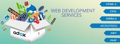 Benefits of Website Development Services in India Summed Up. http://www.aboconsultancy.com/web-development-services.html