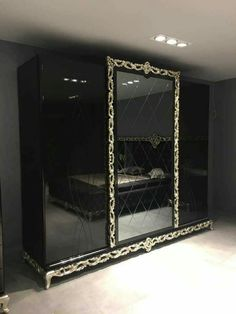 نوم Diy Crafts For Home diy arts and crafts home decor Wardrobe Door Designs, Wardrobe Design Bedroom, Luxury Bedroom Design, Wardrobe Furniture, Bedroom Bed Design, Bed Furniture, Bedroom Sets, Bedroom Designs, Master Bedroom