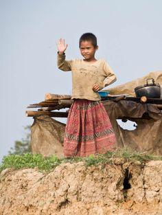 5 unbekanntere Reiseziele in Kambodscha abseits vom Touristenstrom (Blogpost)