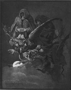 Traditional Witchcraft and Occultism | Articles and Books about Traditional Witchcraft and the Occult