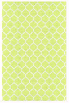 tapete-cashmere-amarelo-linho.jpg 1.181×1.772 pixels