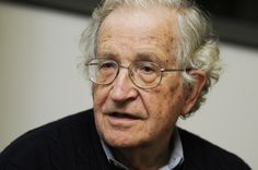 Chomsky decries awful silence over the murder of bishop Oscar Romero, as Pope Francis speeds journey to sainthood