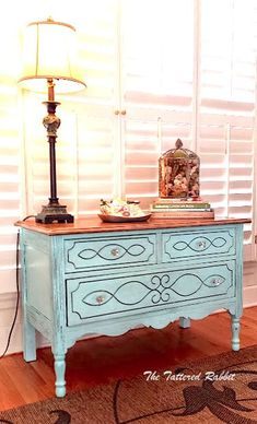 rustic farmhouse dresser, bedroom ideas, chalk paint, diy, home decor, painted furniture, painting, repurposing upcycling