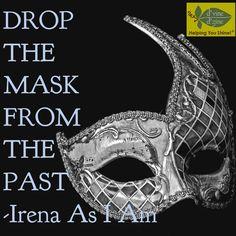 #DropIt #DropTheMask