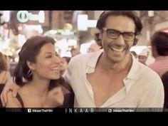 Exclusive Trailer of the movie Inkaar