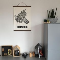ferm LIVING Wooden Frames: http://www.fermliving.com/webshop/shop/all-products/wooden-frames-smoked-oak-1.aspx