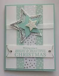 Image result for card making ideas christmas stampin up